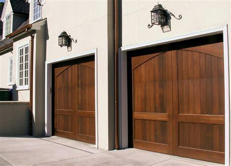 Pacific Overhead Door Portland Floors Doors Interior Pacific Overhead Door