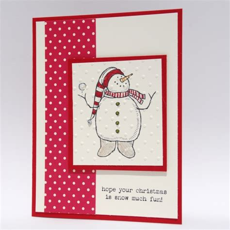 Dazzling Handmade Cards - dazzling handmade picks for shop small saturday and