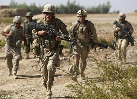 taliban claims responsibility for battle that killed eight