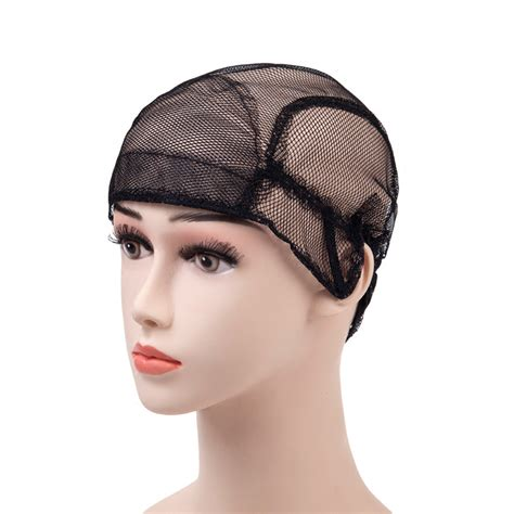 Wig Cap wig caps for wigs stretch lac end 7 27 2018 2 15 pm