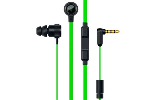 Jual Headset Razer Hammerhead razer launches hammerhead v2 v2 pro in ear headset custom pc review