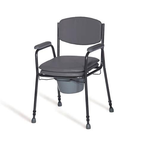 silla  inodoro service sillas  inodoro  inodoro