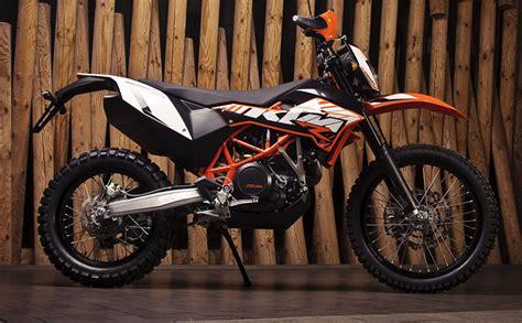 2012 Ktm 690 Enduro R Specs Ktm 690 Enduro R 2012 Derestricted