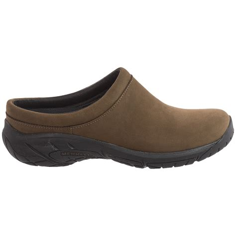 merrell clogs for merrell encore 2 clogs for save 50