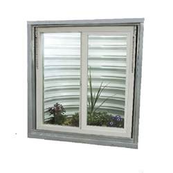 tafco windows 30 75 in x 36 375 in egress left