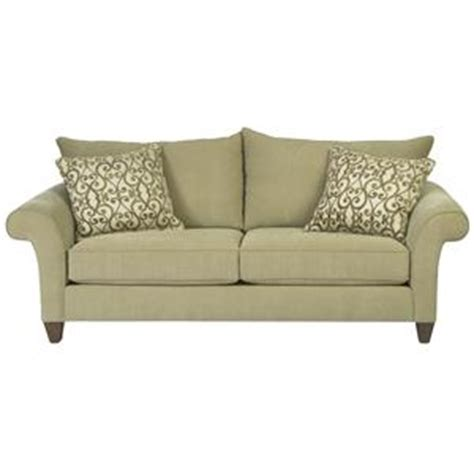 alan white sofas sofa dazzling alan white 85 with thesofa