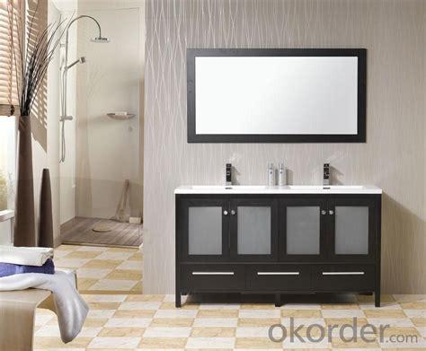 Buy Glass Door Deco Bathroom Furniture Price Size Weight Deco Bathroom Furniture