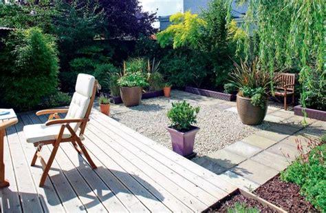 gartengestaltung ideen beispiele 6333 idee deco pour petit jardin amenagement jardin maison