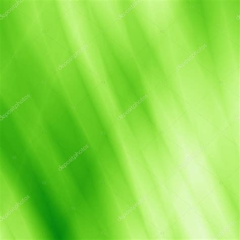 green pattern website eco background green website pattern stock photo