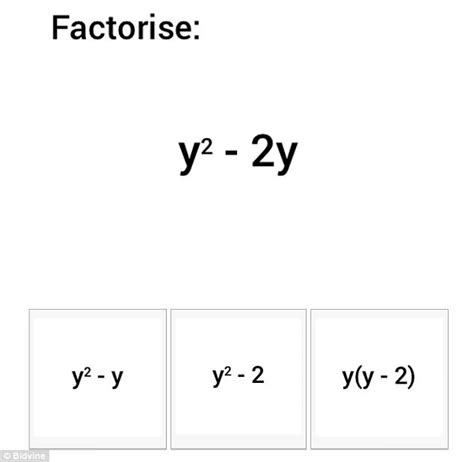 Gcse Letter Questions gcse questions test if you re smarter than a 16 year