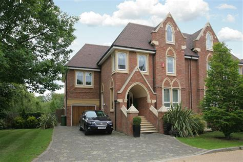 buy a house in london photos how nigerians buy n8b luxury homes in london pjnaijaexpress