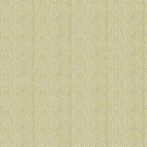 upholstery fabric collections kravet smart beige 33877 1111 crypton incase collection