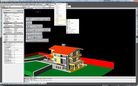 software gratuito software gratuito disegno architettonico ocloadcrack