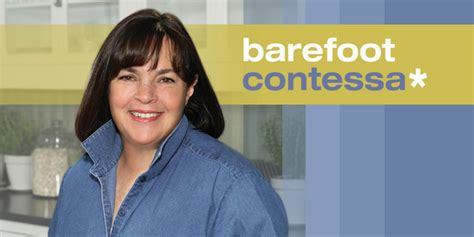 ina garten blog barefoot contessa where are your shoes pocketful of sugar