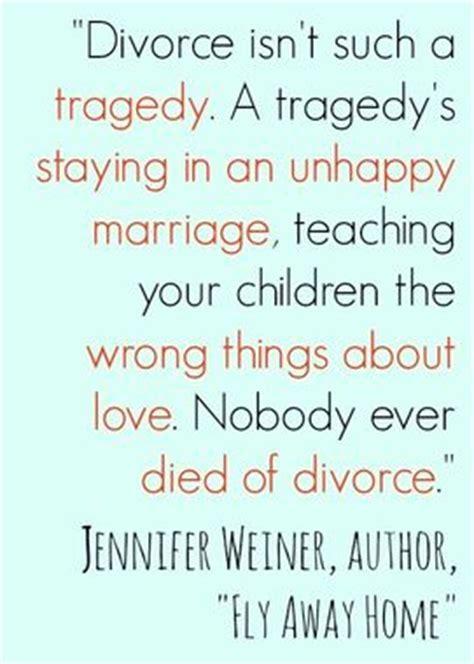 DIVORCE QUOTES image quotes at hippoquotes.com