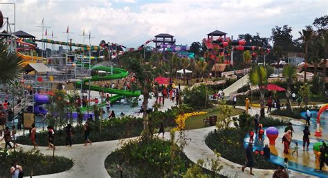 Air 2 Di Jogja wisata air waterpark paling asyik di jogja dan harga ticketnya