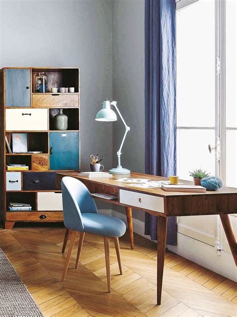 Büromöbel Home Office by Wei 223 E K 252 Che Wei 223 E Arbeitsplatte
