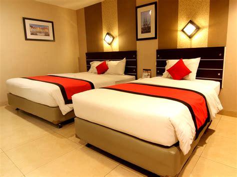 agoda citibank indonesia citi m hotel jakarta promo harga terbaik agoda com