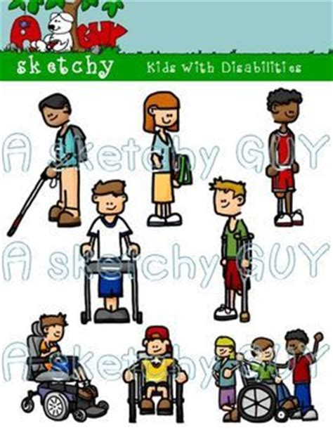 the pedagogy of pathologization dis abled of color in the school prison nexus books with disabilities clipart graphic 300dpi color