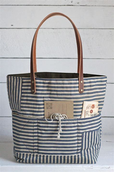 Handmade Tote Bags For Sale - 25 best ideas about handmade fabric bags on