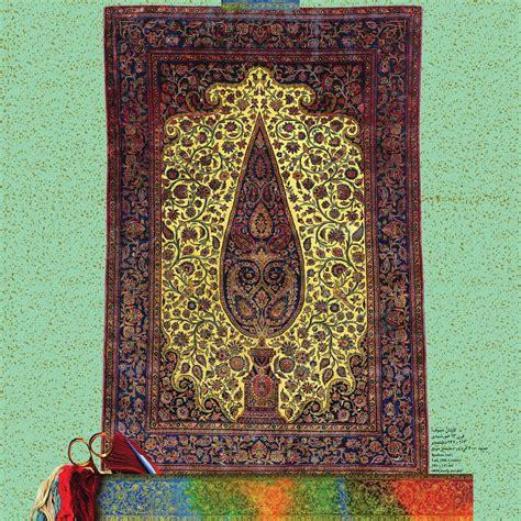 turco rugs turco rug co turcopersian