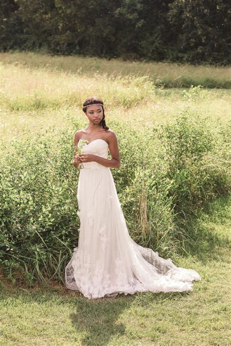 Wedding Gowns Raleigh Nc by Wedding Gown Photo Gallery For Raleigh Cary Durham And