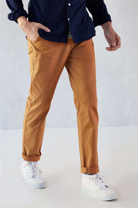 light colored mens collection of light colored mens best fashion