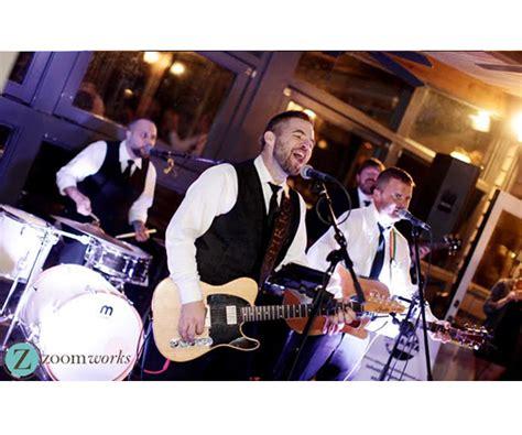 Wedding Bands In Atlanta by Wedding Bands Wedding Bands Wedding
