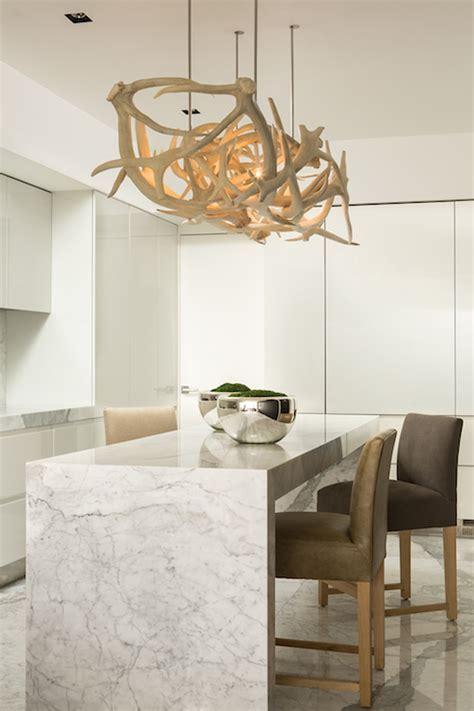 Rustic Counter Stools Design Ideas