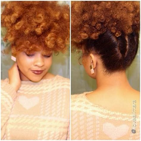7 Hairstyles For The Holidays by 1000 Images About Hair Styles For The Holidays On