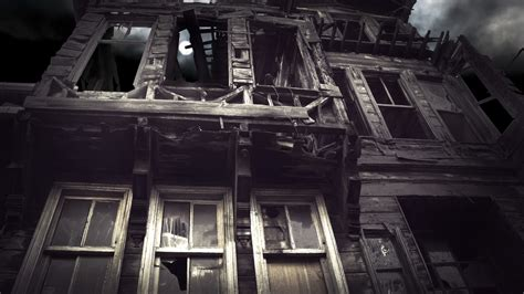 How To Tell If Your House Is Haunted by How To Tell If Your House Is Haunted Really Channel