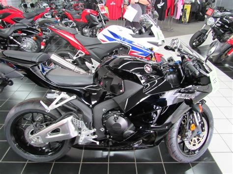 used honda cbr600rr for sale page 91878 used 2015 honda cbr600rr honda motorcycle