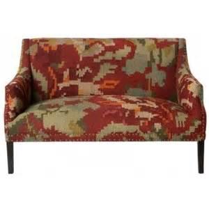 kilim sofas 53 best kilim furniture images on pinterest cushions