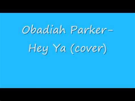 the fray you found me testo hey ya obadiah lyrics funnycat tv