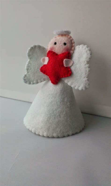 angel christmas tree topper pattern recent creations christmas angel tree topper pattern