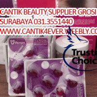 Eceran Lipstik Revlon agen distributor grosir kosmetik resmi grosir