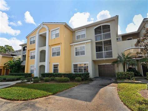Sarasota Fl Property Records 4751 Travini Cir 4 108 Sarasota Fl Mls A4204577 Era