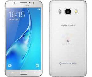 Hp Samsung J5 In Malaysia samsung galaxy j5 2016 price in malaysia specs technave