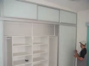 built in wardrobe renovation malaysia