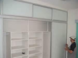 space optimisation built in wardrobe built in