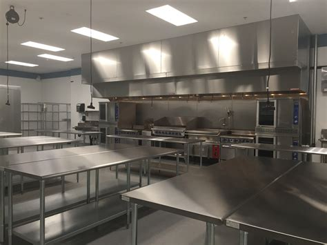 commercial kitchen design nyc commercial kitchen design nyc commercial kitchen for rent