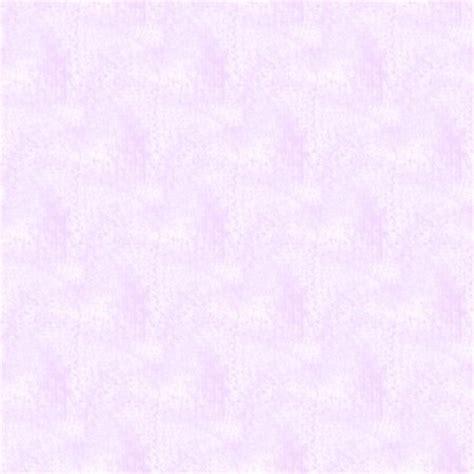 pastel purple pattern purple pastel matte pattern background or wallpaper image