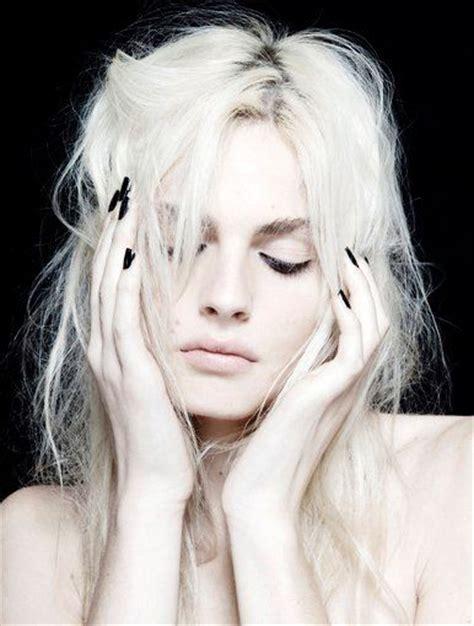 guy feminization feminine blonde with highlights 72 best images about transgender on pinterest lgbt in