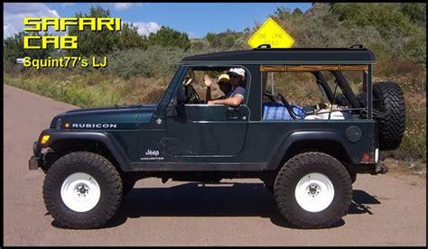 Aftermarket Jeep Tops Aftermarket Aftermarket Jeep Tops