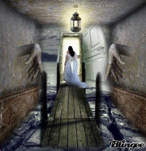 Go Through The Door by Go Through The Door Picture 109993154 Blingee