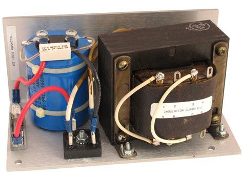 electronic transformer halogen ls trafo 12 volt trafo ip44 transformator 21 6 va w 12 v