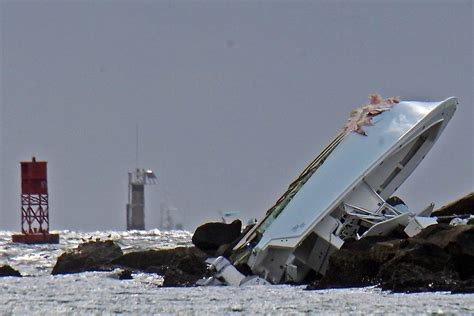 boat crash family miami marlins pitcher jos 233 fern 225 ndez killed in boating