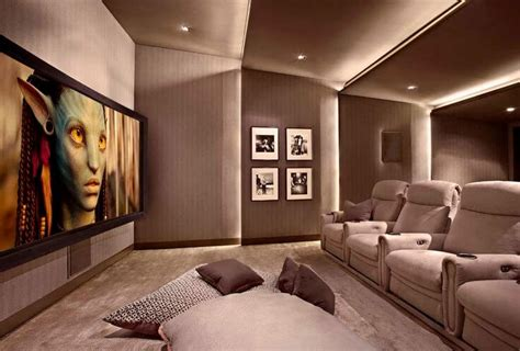 light fixtures vancouver home theater lighting professional vancouver lighting