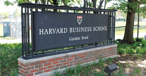 Harvard Mba Class Of 2020 by 起業大国アメリカは 若者に何を教えるか Hbs編 Goodfind