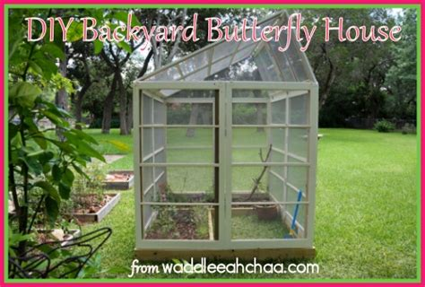 build a butterfly house planting a butterfly garden with kids books for kids giveaway